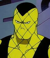 Shocker-spider-man-1994-5.2
