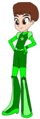Simon Spacebot rosemaryhills