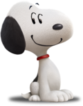 Snoopy peanuts movie.png