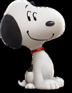 Snoopy peanuts movie.png