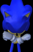 Sonic Transparency