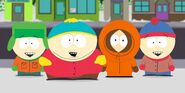 South-Park-Kyle-Cartman-Kenny-Stan