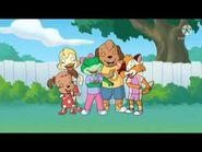 South Park- Bigger, Longer & Uncut (DavidPeartFan2003 Style) - Part 6