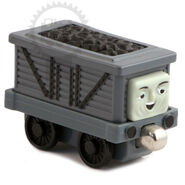 Troublesome Truck (2002)