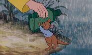 Winnie-the-pooh-disneyscreencaps.com-4971