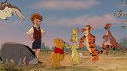Winnie-the-pooh-disneyscreencaps.com-6010