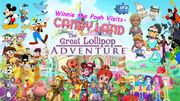 Winnie the Pooh Visits Candyland- The Great Lollipop Adventure (2nd Version).jpg