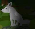Wolf mib