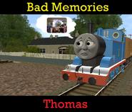 Bad memories thomas by originalthomasfan89-d7ijsfy
