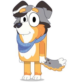 Calypso in Bluey.png