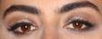 Charli XCX Eyes