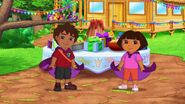 Dora.the.Explorer.S08E15.Dora.and.Diego.in.the.Time.of.Dinosaurs.WEBRip.x264.AAC.mp4 000306773