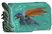 Dossier Dragon