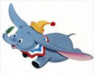 Dumbo-1941-04-g