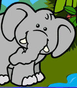 Elephant-jumpstart-toddlers-64.5