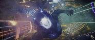 Godzilla vs kong godzilla 14 by giuseppedirosso dehjdss-pre