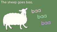 KidsTV Sheep