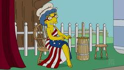 Luann as Betsy Ross.jpg