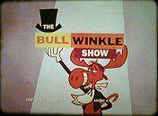 Mr-bull-logo