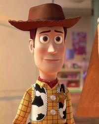 Profile - Woody.jpg