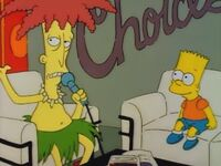 The.Simpsons S01 E12 Krusty.Gets.Busted 089 0003