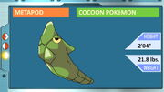 Topic of Metapod from John's Pokémon Lecture.jpg