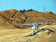 Velociraptor-encyclopedia-3dda