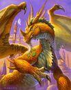 400px-Bronze Dragon full