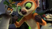 All-Hail-King-Julien-Season-3-Episode-7--Close-Encounters-of-the-Mort-Kind