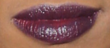 Ariane Andrew's Lips