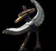 Crane (Dreamworks)