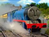 101 Trains (101 Dalmatians)