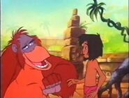 Jungle-cubs-volume03-mowgli-and-kinglouie06