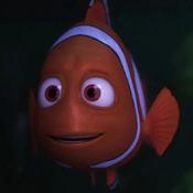 Marlin (Finding Nemo)
