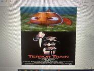 Nemo Hates Terror Train