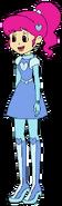 Patty Spacebot thespacebotsadventuresseries
