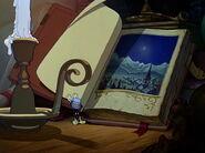 Pinocchio-disneyscreencaps.com-118