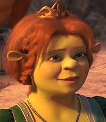 Princess-fiona-shrek-the-third-80.8.jpg