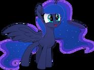 Princess luna 5 by pumpkinpieforlife decb5w3-pre