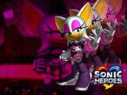Sonicheroes015 1024x768