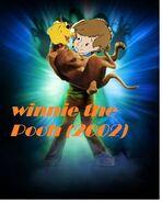 Winnie the pooh 2002