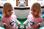 Addie's Twins 3