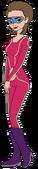 Angle rosemaryhills