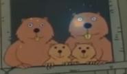 Batw 027 beavers