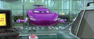 Cars2-disneyscreencaps.com-9897