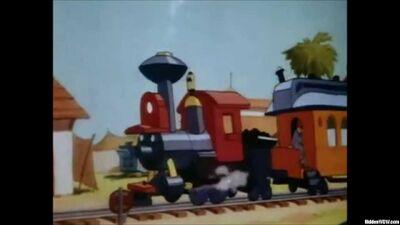 Casey-Dumbo.jpg