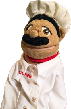 Chef Pee Pee (New -4).png