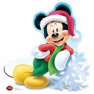 Disney-holiday-mickey-mouse-cardboard-cutout-15
