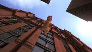 Garfield-movie-screencaps.com-6470