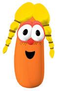 Laura carrot (1)